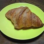 カルタブレッド - 料理写真:クロワッサン