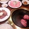 焼肉の松阪 - 料理写真: