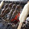 いろり焼 大柳 - 料理写真: