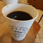 95947728 - コーヒー