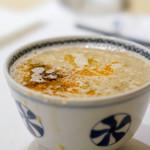 フルタ - 担々麺