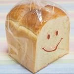 アルカイク - 食パン