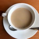 ふたばカフェ -