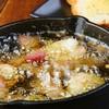 トマルカフェ - 料理写真:アヒージョ
