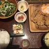 宮崎風土 あっぱれ食堂 - 料理写真: