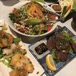 完全個室×海鮮料理居酒屋 うみきん -