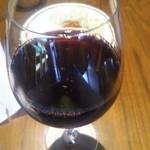 95962321 - 赤ワイン