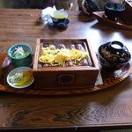 Hinodeya - 日の出屋
