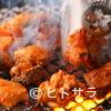 Horumonhirata - 料理写真:闇盛り(大)