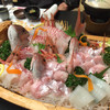 Irokasane - 料理写真: