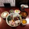 竹亭にしき - 料理写真: