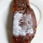 バーニャのパン - パン・オ・レ