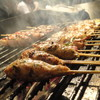 炭火焼とり えんや - 料理写真: