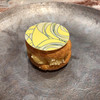 Libre - 料理写真:パリブレストのシトロン
