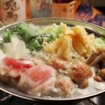 九州料理 すだち屋 -