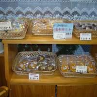 西洋菓子海援隊 - 相模原市内の農産物などを使ったクッキーが人気です!