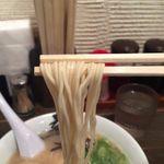 96001570 - 博多細麺