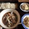 手打蕎麦のたぐと - 料理写真: