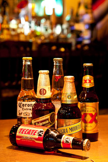 エラドゥーラ - クラフトビールも多数ご用意しております‼