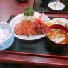 とんかつとん川 - 料理写真: