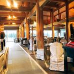 北海道クラシックゴルフクラブ -
