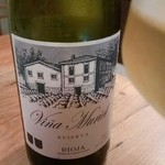 欣喜 - ワイン