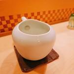96019843 - 日本酒・冷酒・宮城・短稈渡船