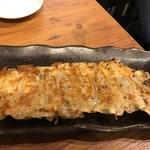 ChaoVia - チャオチャオ餃子