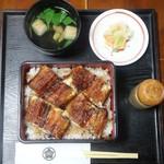 太田家 - 料理写真: