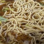 96029630 - 麺