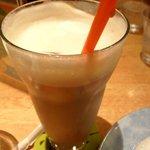 Cafe Raffine -
