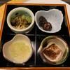 中華割烹 ひさだ - 料理写真:オープン