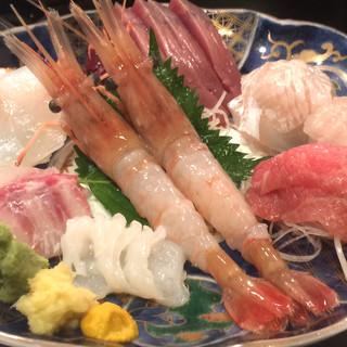 """魚、肉、野菜…その時、その瞬間の旨い宮城県""""地産地消""""食材"""