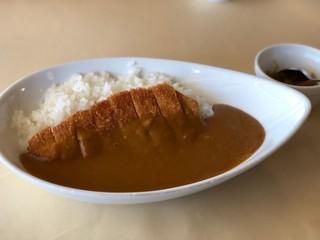 カフェレストラン ぱおむ