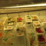 魚仁商店 - 料理写真: