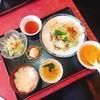 湖南 - 料理写真: