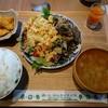 MINDEキッチン - 料理写真:ランチ