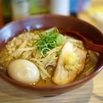 拉麺 大公 - 料理写真: