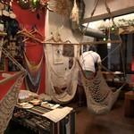 OUTDOOR STYLE KITCHEN 松の木食堂 -