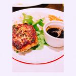 Brasserie L'Orge -
