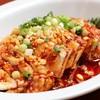 四川料理 食為鮮酒場 - 料理写真: