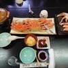料理旅館 平成 - 料理写真: