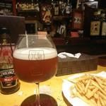 I's Public Ale House -