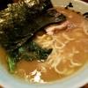 とさの家 - 料理写真:ラーメン 650円