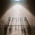 EPURE -