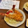 活魚料理 広海 - 料理写真: