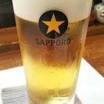 96089809 - 生Beer