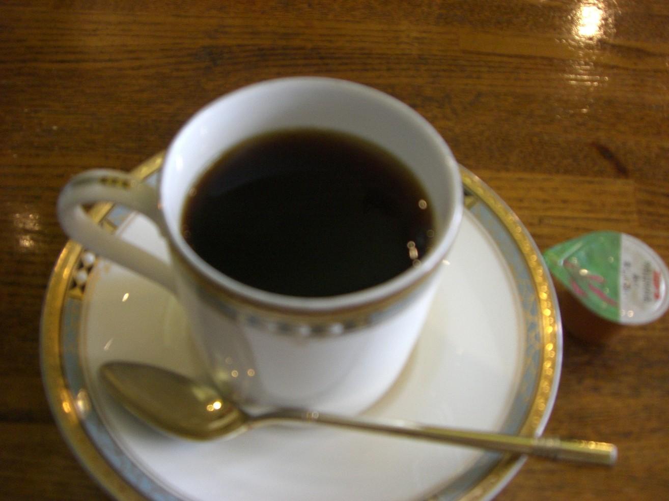 純喫茶モネ