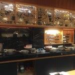 日本料理 とくを - 内観3