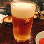96091896 - エビス大ジョッキ